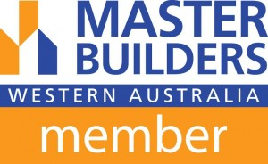 Specialising in Margaret River Homes